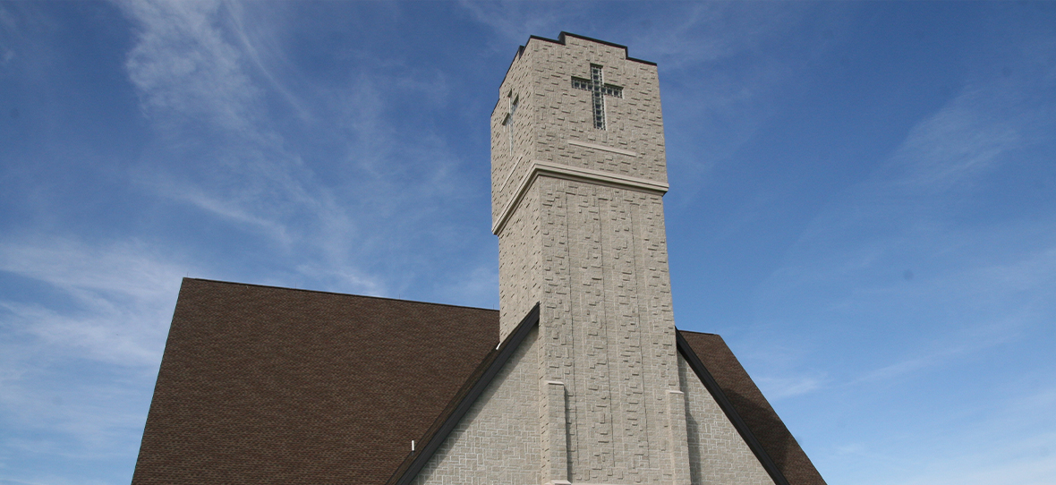 02_C.D. Smith Construction - St. Peters Lutheran Church and Schools  - All Rights Reserved 2019