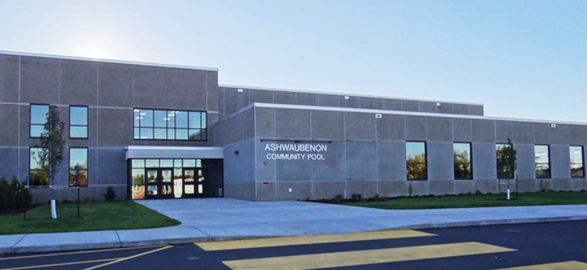Ashwaubenon School District - School Construction - Education Construction - Wisconsin construction companies – Madison construction companies – Milwaukee construction companies – Commercial Construction Companies - C.D. Smith Construction