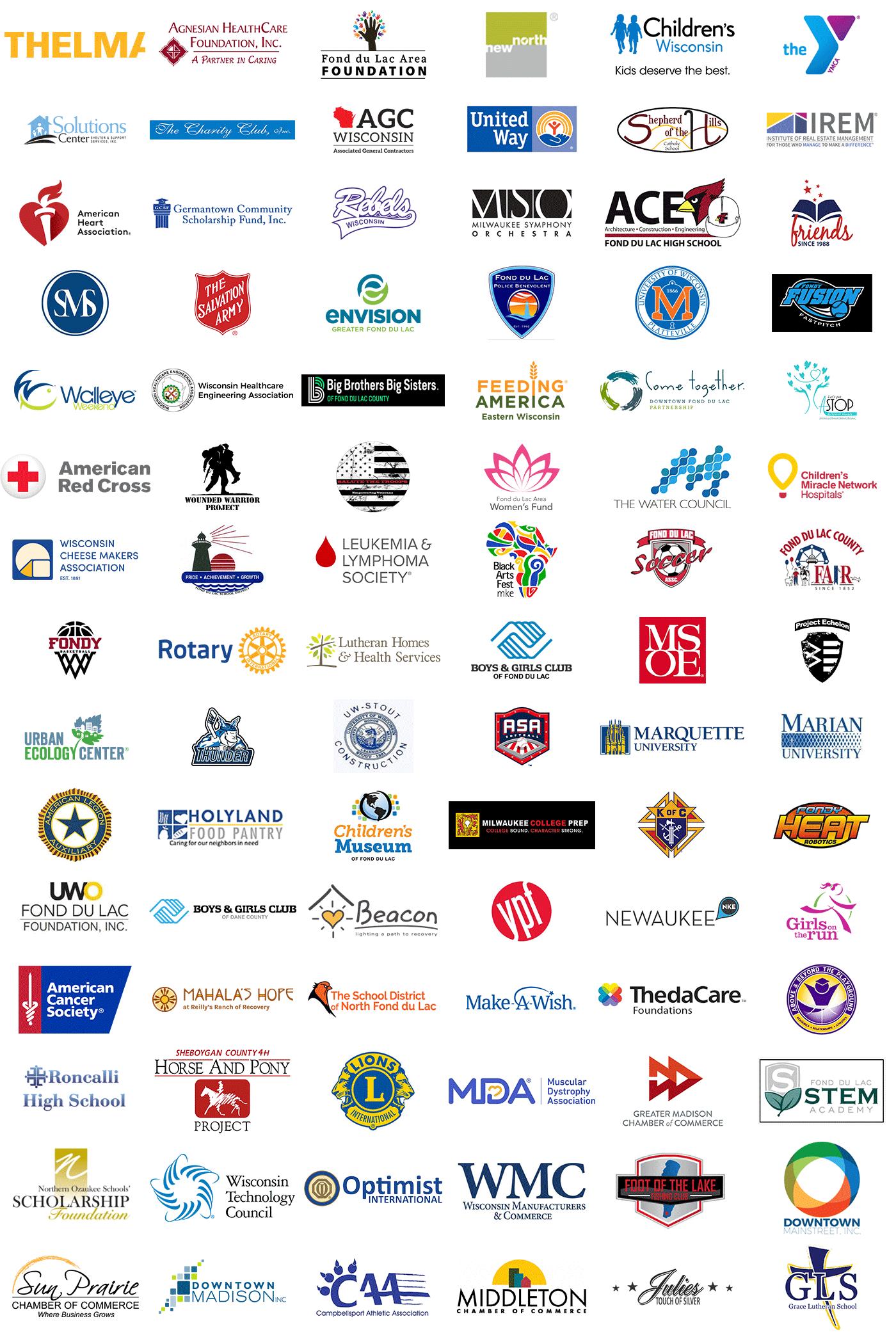 2019---Community---Logos---All