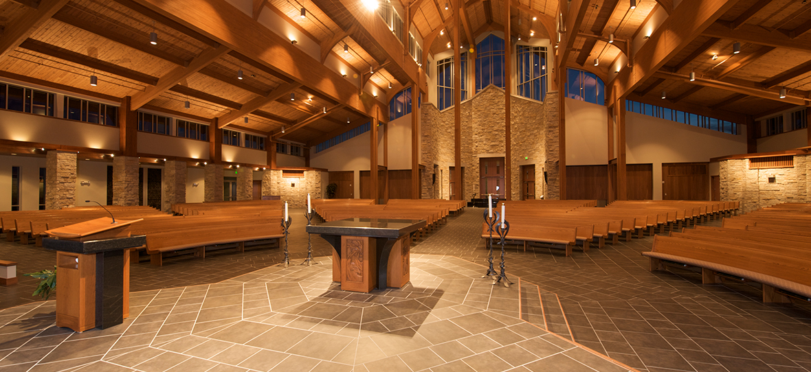 A08_C.D. Smith Construction - Holy Family Catholic Church - All Rights Reserved 2019