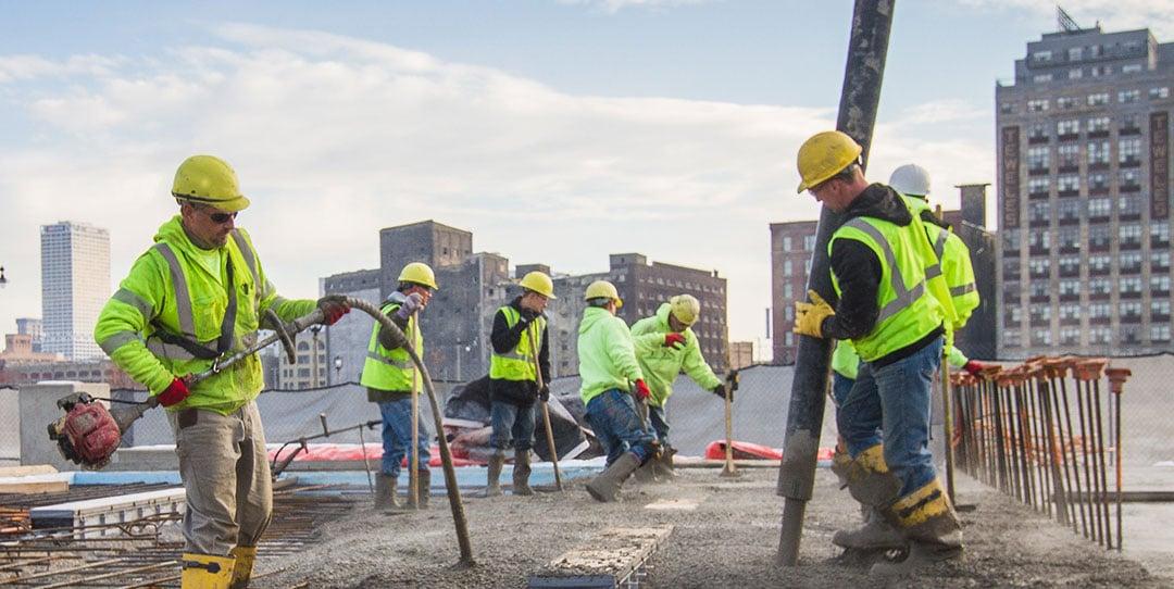 C.D.-Smith-Construction-Trades-Career-Skilled-Field-Positions-Apprentice-Laborer-Journeyman-Leadman-Foreman-Superintendent01