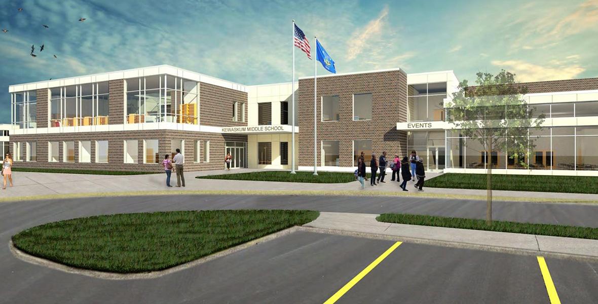 K12-school-design
