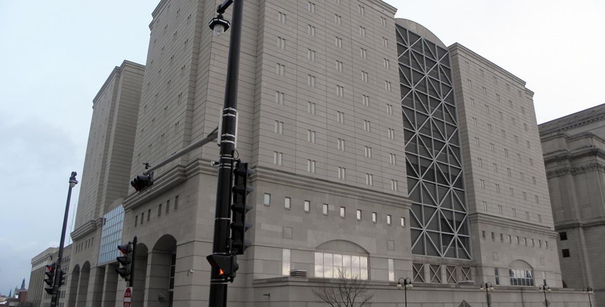 correctional-construction-image-lg
