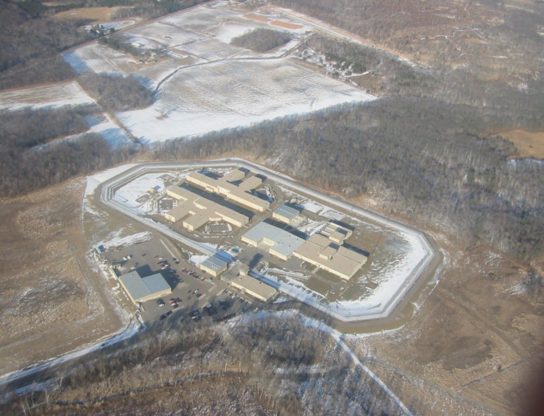 correctional-construction-image4