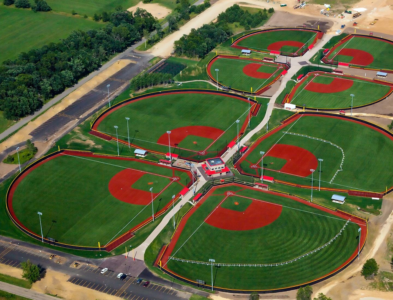 recreational-facilities-construction