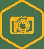 Camera photo icon2