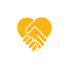 Community Donations Icon_300x300 with 100 boarder-01