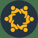 Community Icon-01