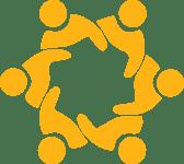 Coomunity Icon