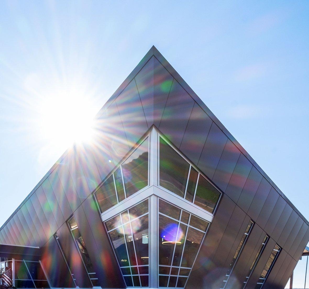 Johnsonville-Marketplace-Retail-Shop-Modern-Exterior-Facade-&-Interior-Design-Green-Build-by-CD-Smith-Construction-Manager-13