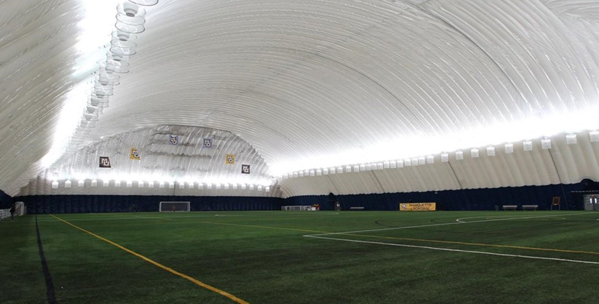 MU Valley Fields Dome_web