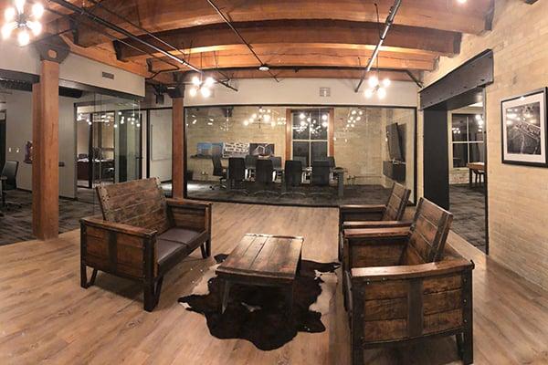Milwaukee Office Image 400px x 600px