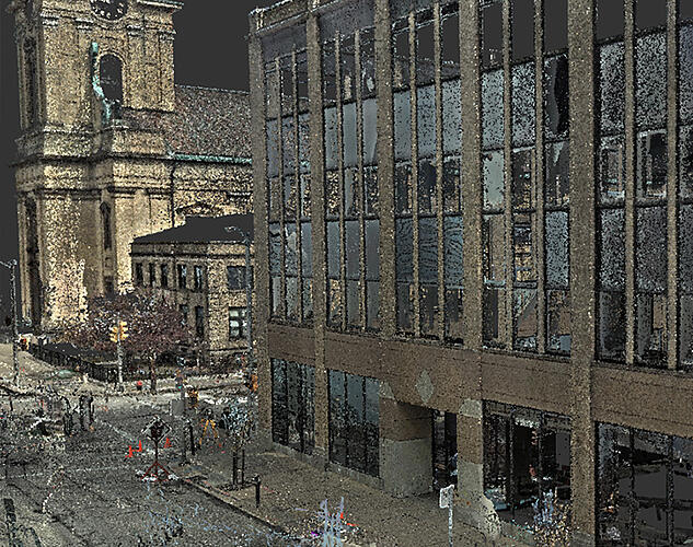 PointClouds_600x400