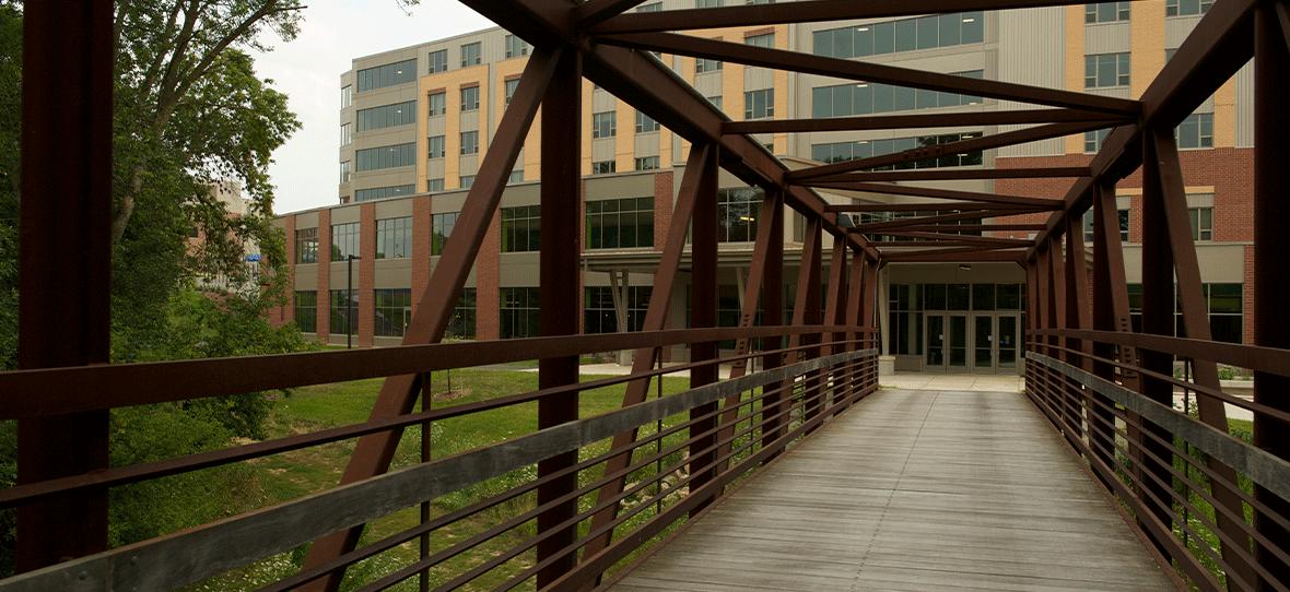 UW-Platteville-Bridgeway-Commons---05