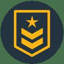 Veteran Icon-01