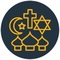 Website - Icon - Our Diversity - Religious Tolerance-01