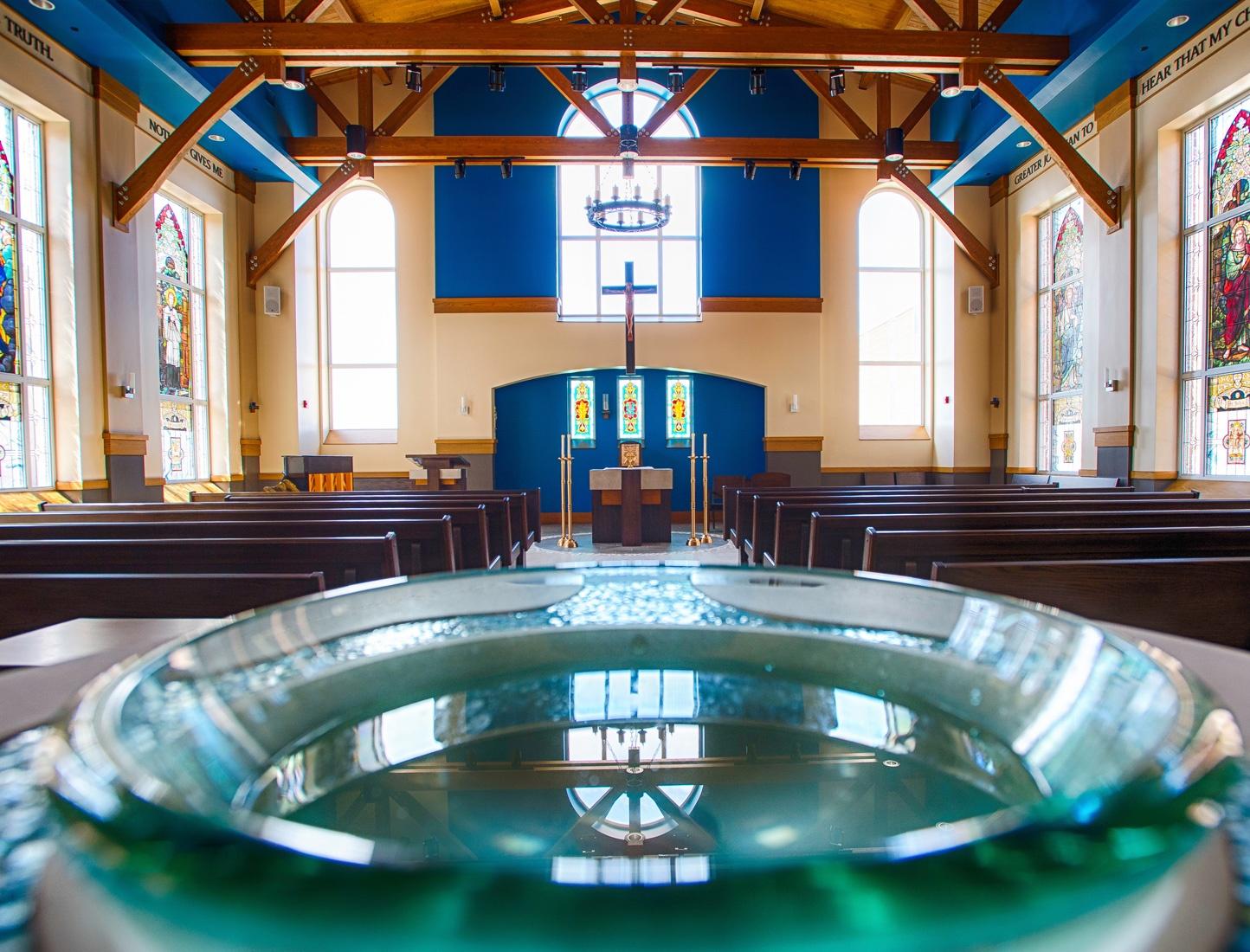 church-chapel-construction-SMSA