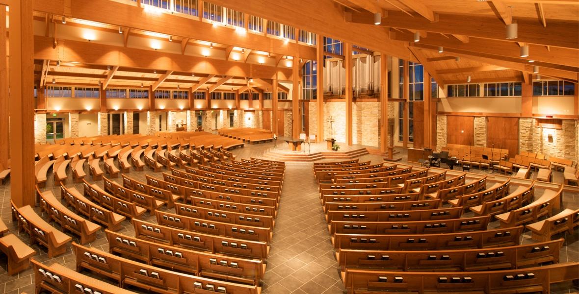 church-construction-Holy-Family-FDL
