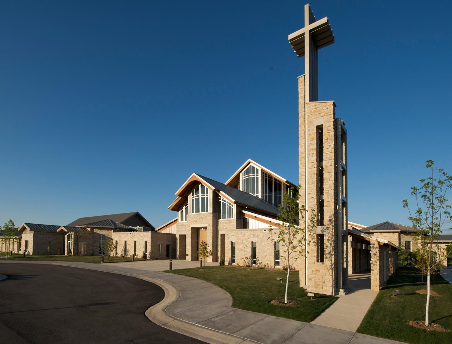 church-construction-Holy-Family-FDL2