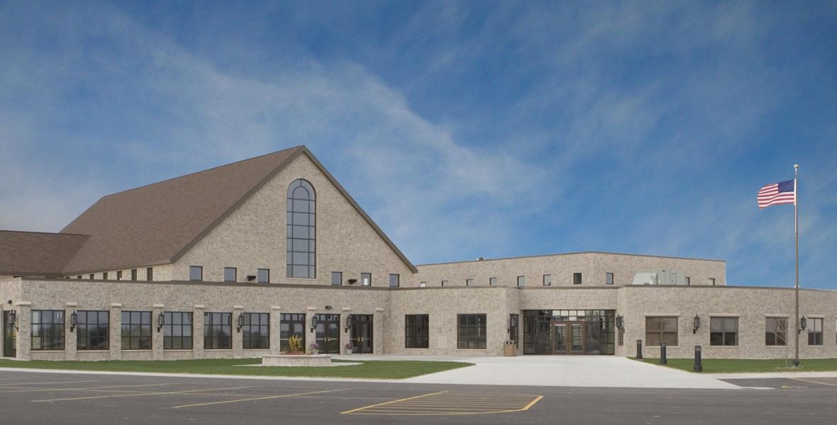 church-construction-Shepherd-of-Hills