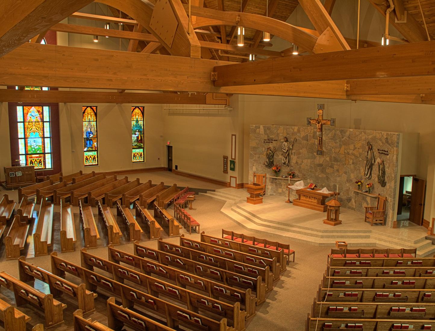 church-school-construction-St-Peter-Lutheran2