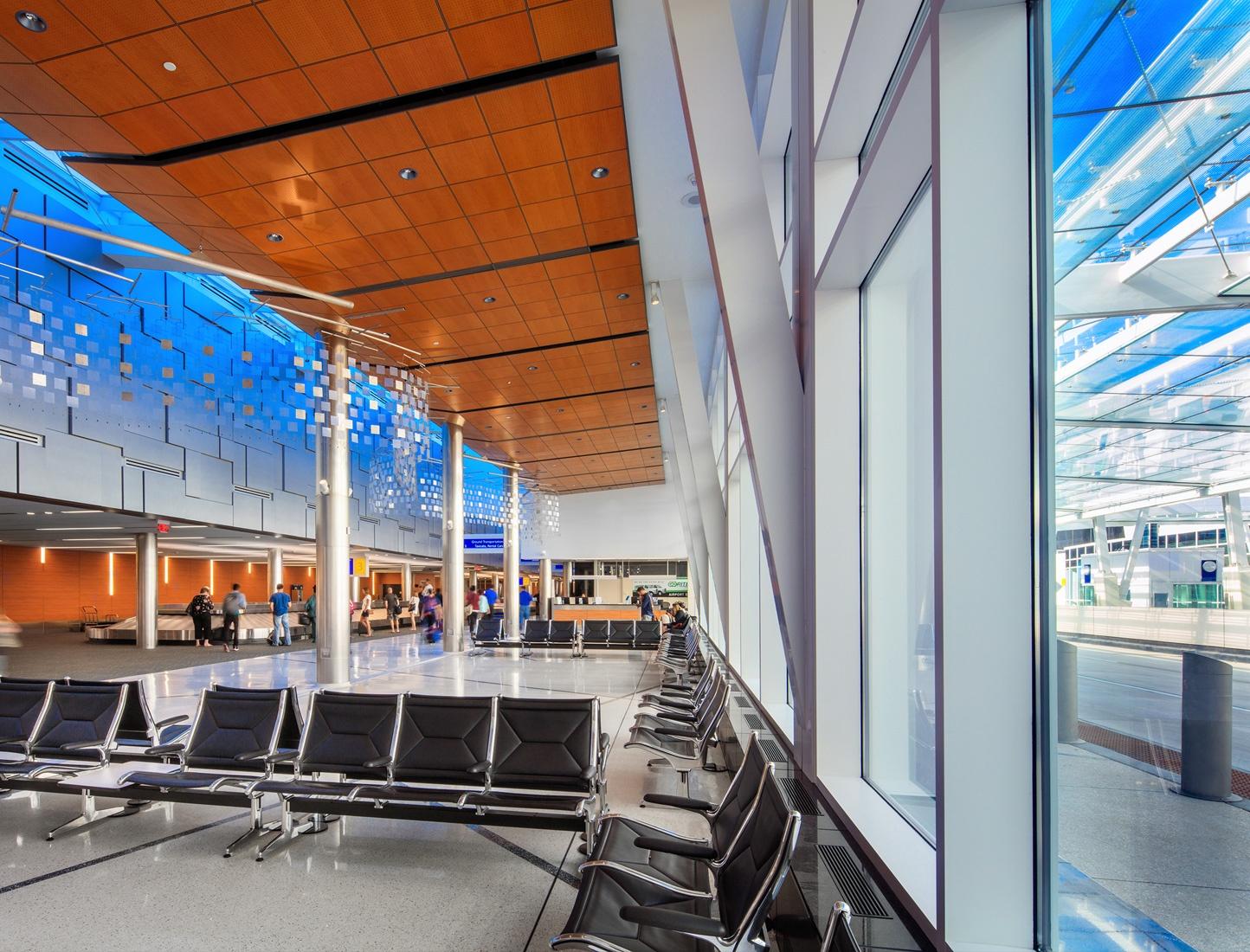 municipal-construction-Mitchell-Airport-Milwaukee-2
