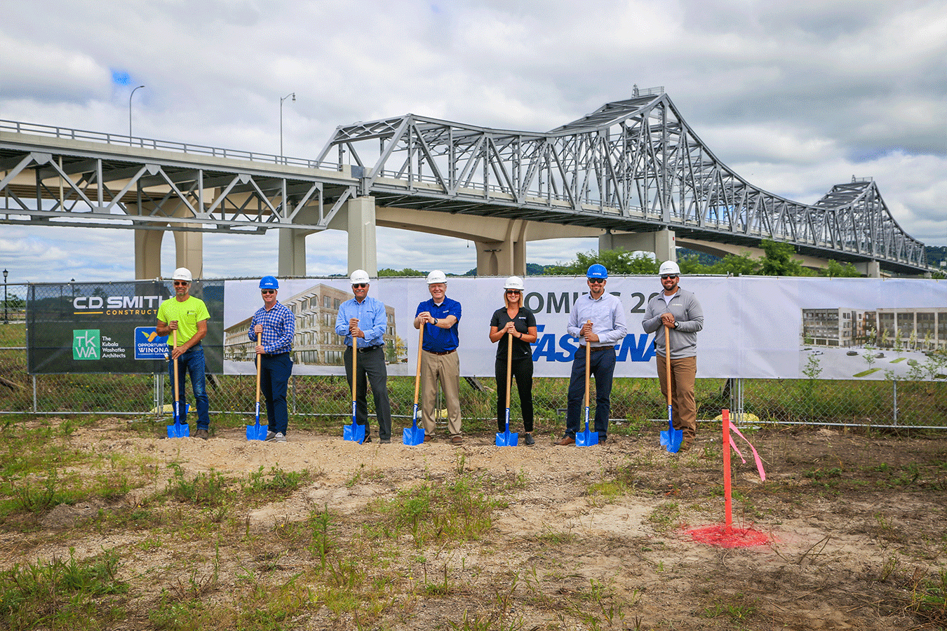 01.2-Fastenal-Groundbreaking-Ceremony-7-22-2020