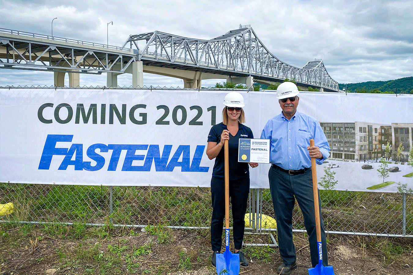 02-Fastenal-Groundbreaking-Ceremony-7-22-2020