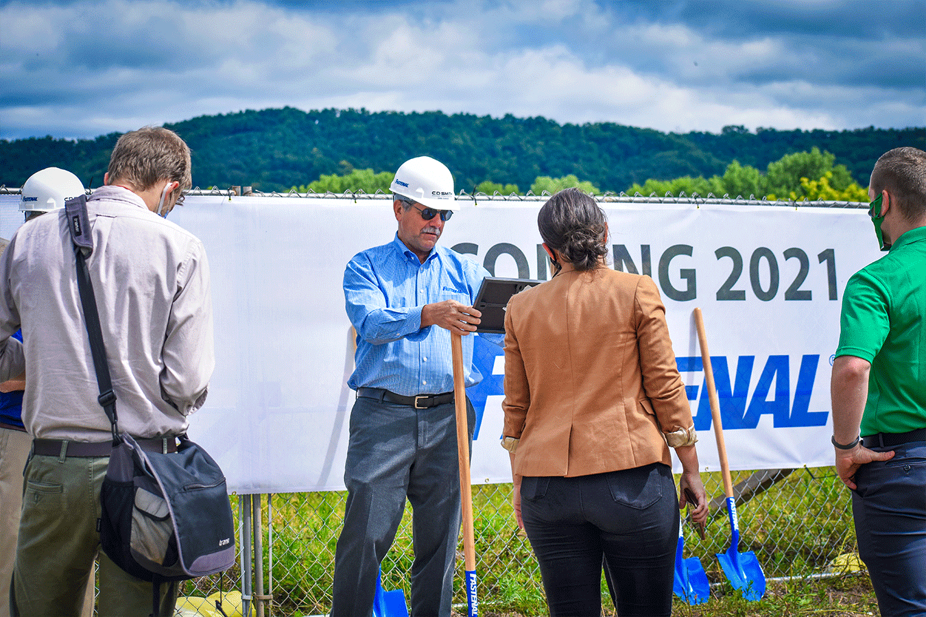 04-Fastenal-Groundbreaking-Ceremony-7-22-2020