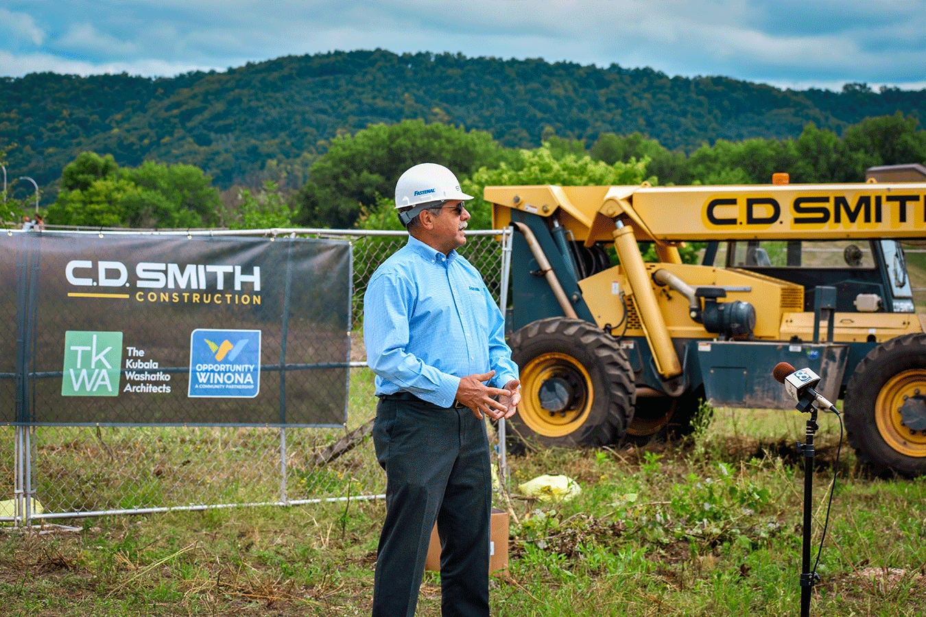 06-Fastenal-Groundbreaking-Ceremony-7-22-2020