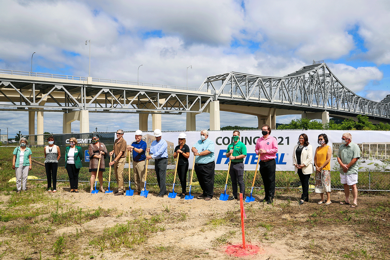 13-Fastenal-Groundbreaking-Ceremony-7-22-2020