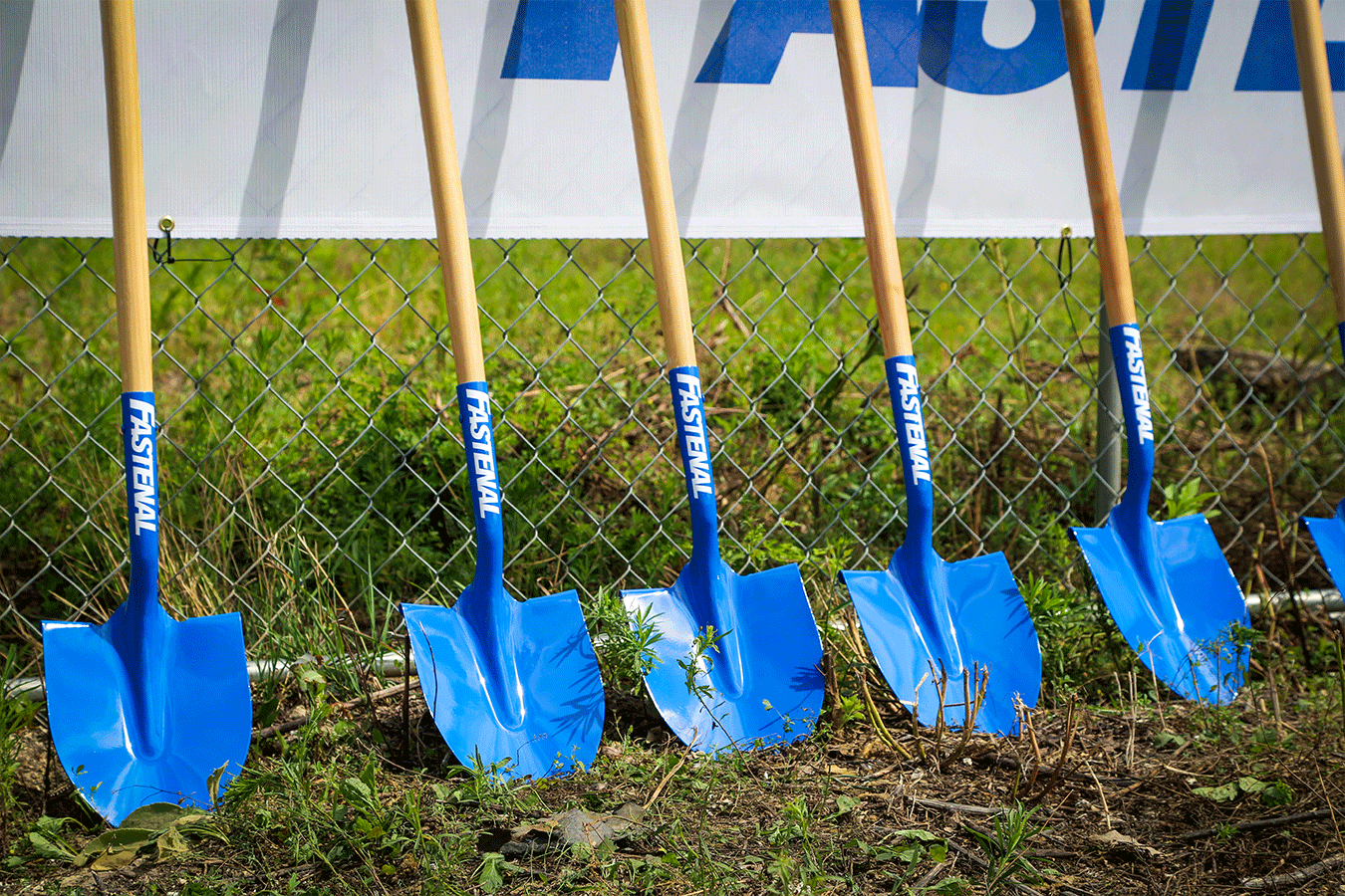 16-Fastenal-Groundbreaking-Ceremony-7-22-2020