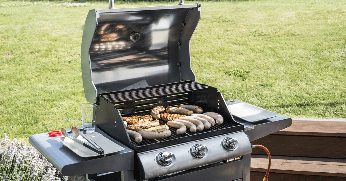Blog---Gas-Grill-Safety-Image
