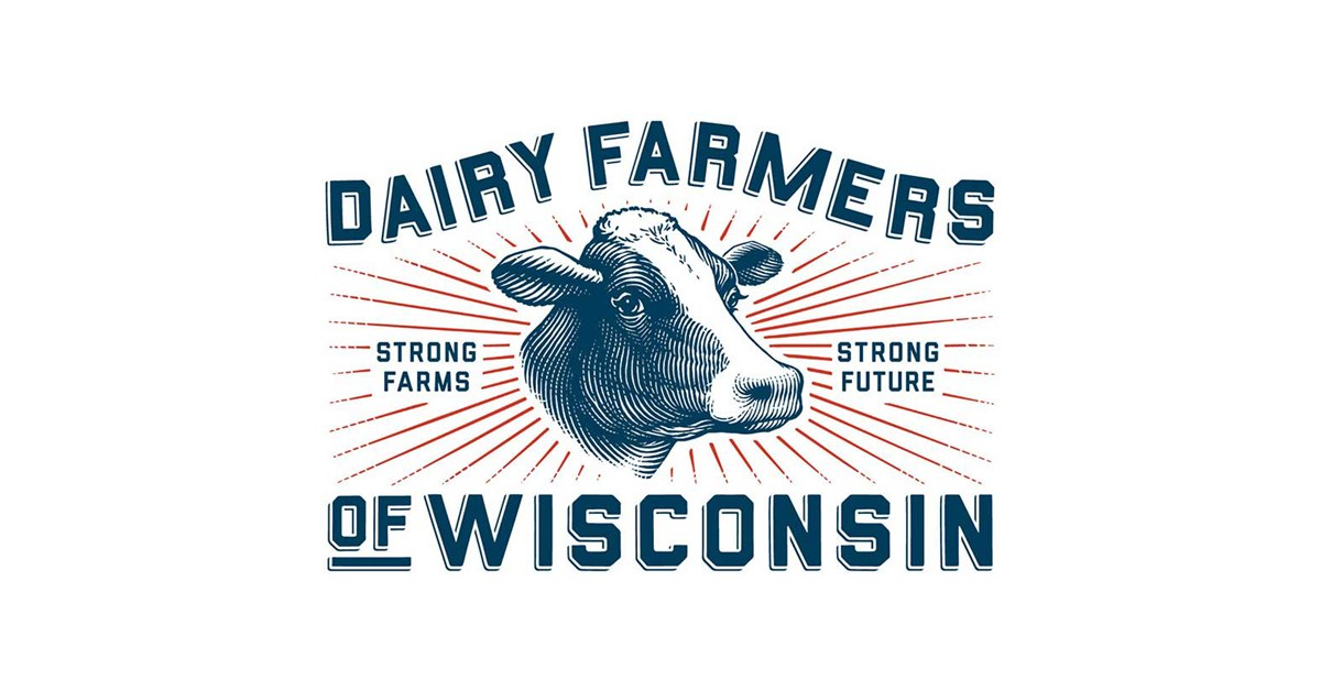 Dairy-Farmers-of-Wisconsin