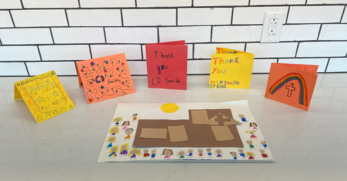Grace-Thank-You-Notes
