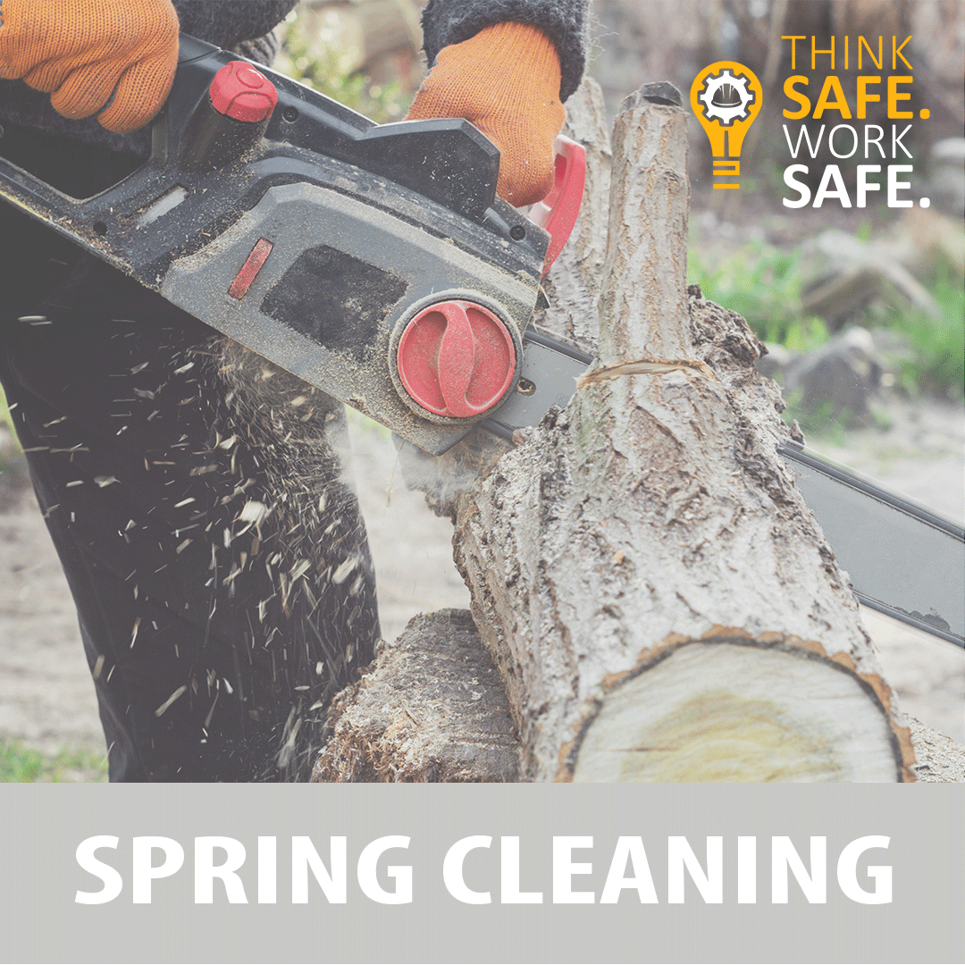 Instagram-Post---Week-of-April-2,-2020---Chainsaw-Safety