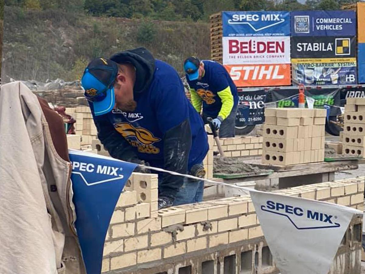 SPEC-MIX-BRICKLAYER-500-Wisconsin-Regional-SeriesC.D.-Smith-Mason-Foreman-Jesse-Steger-002